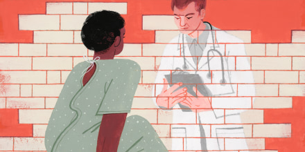 Implicit Bias in Healthcare MAIN