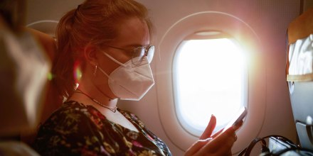 The best coronavirus travel essentials of 2021. From travel masks, hand sanitizer and more learn how to travel safely during the COVID-19 pandemic.