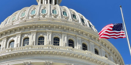 Image: US Capitol Dome