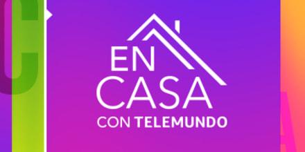 En Casa con Telemundo