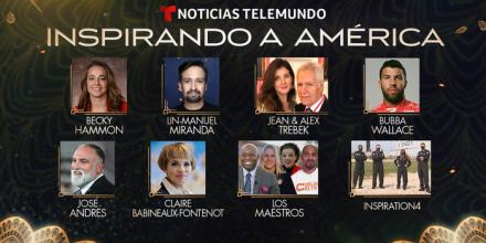 nt_inspirandoamerica_hd_clean.jpg