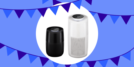 Instant Air Purifiers