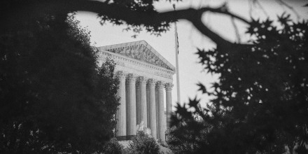 Supreme Court Upholds Affordable Care Act