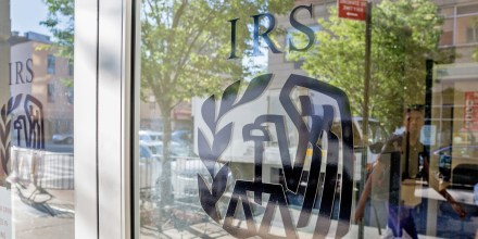 IRS To Revamp Exempt Organization Online Payment System