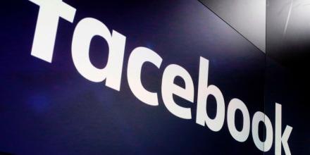 Facebook no ha dado a conocer las causas de la falla en sus plataformas