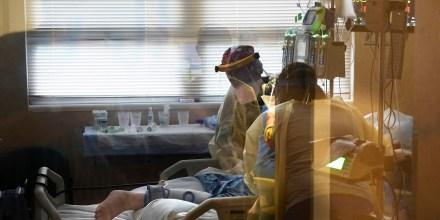 Pacientes de distintas edades han mostrado problemas cognitivos hasta siete meses después de resultar infectados, tanto en casos graves como leves.