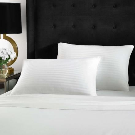 best pillow on Amazon