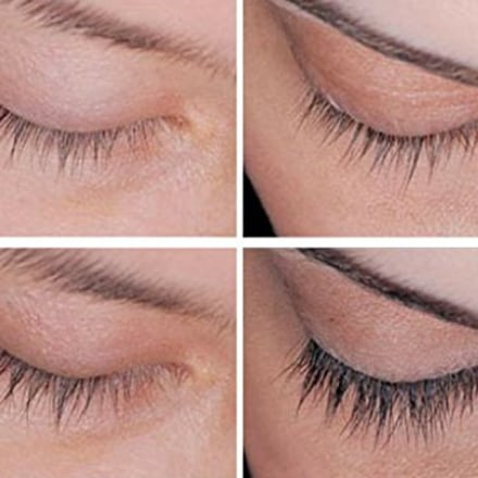 Pronexa Hairgenics Lavish Lash Serum