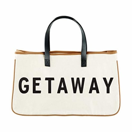 Creative Brands Hold Everything Tote