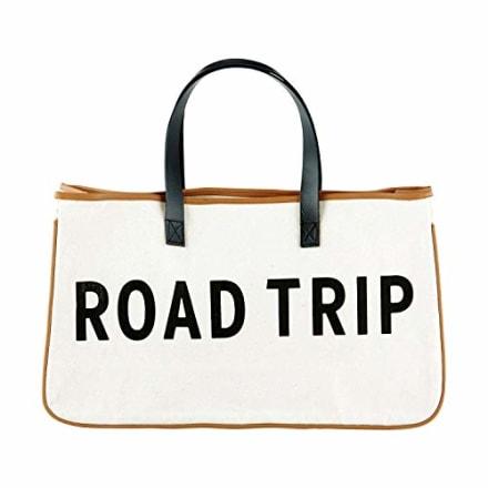 Santa Barbara Design Studio Road Trip Tote Bag
