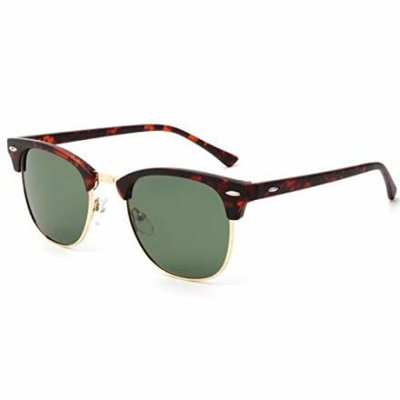 Kaliyadi Polarized Sunglasses
