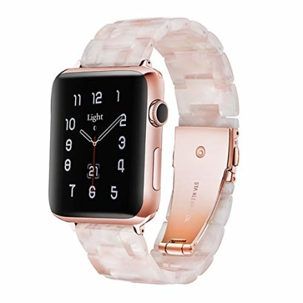 Light House Apple Watch Band