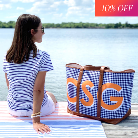 Barrington Gifts Women's Totes