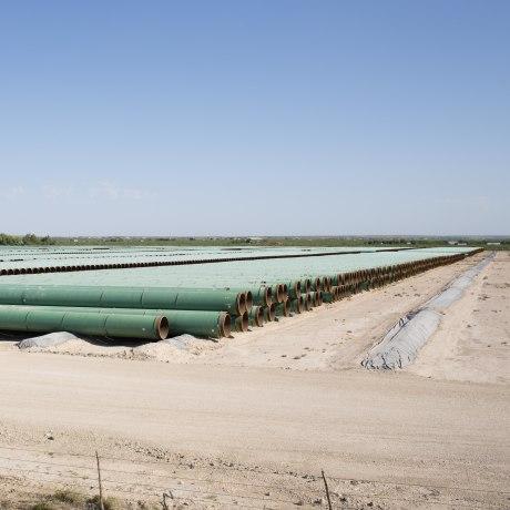 Image: Pipeline