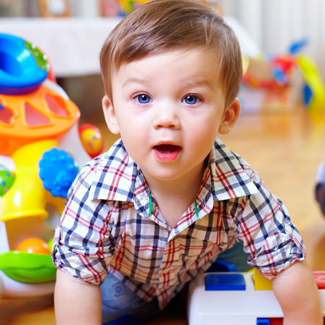 best toys for two year olds