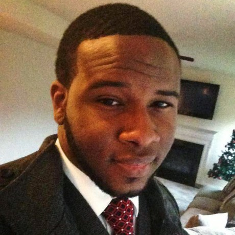 Botham Shem Jean was shot when a Dallas police officer returning home from her shift entered the wrong apartment in her building.