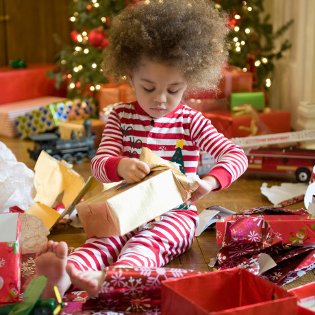 Best Christmas Gifts For 3 Year Old.Gift Guide 2019 Best Holiday Gift Ideas Today