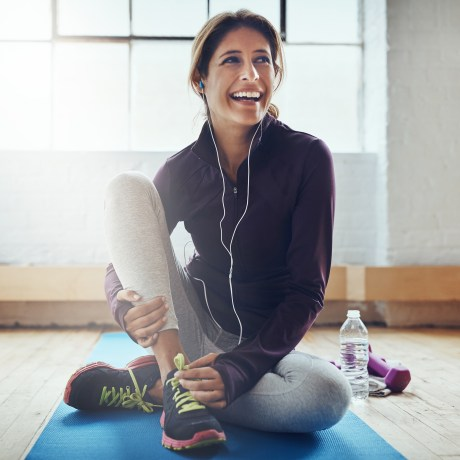 16 best health and fitness gifts for women and men 2018