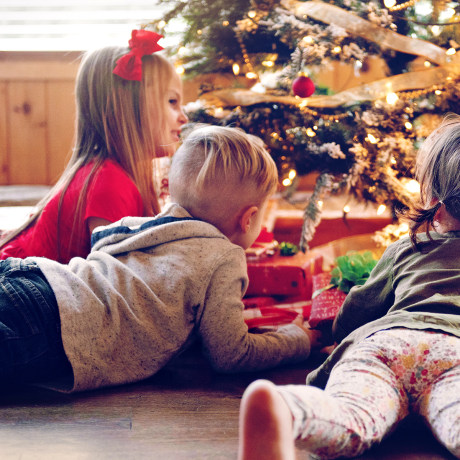 These are the best gifts and toys for toddlers in 2018