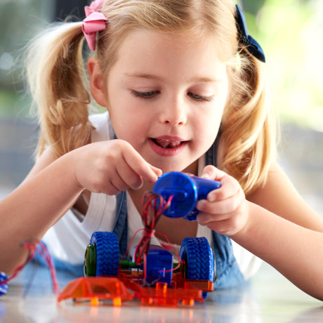learning and educational toys for kids and toddlers