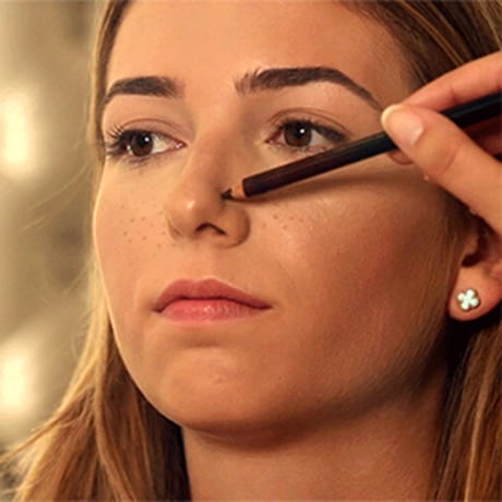 A-Z beauty gif-tionary