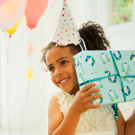 Gifts for 10-year-olds