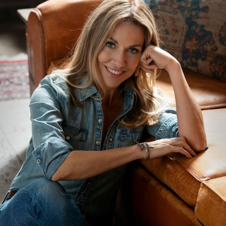Sheryl Crow is joining our Citi Concert Series and performing a special show at our Hidden Heroes event at Indy 500 on May 23.