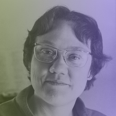 Barbara Gittens