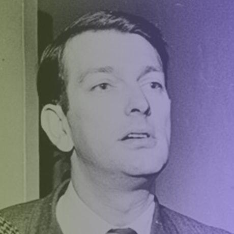 Dick Leitsch