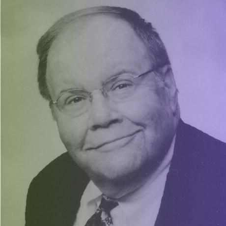 John Fryer