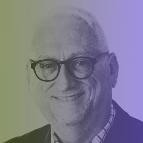 Jerry Mallicoat