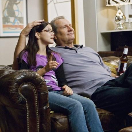 "ABC's ""Modern Family"" - Season One"