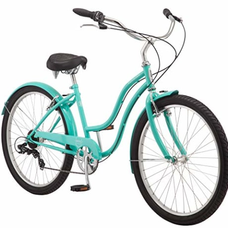 Schwinn Mikko Women's Cruiser Bike