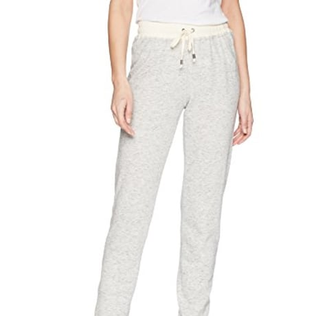 Splendid Women's Easy Sweatpant