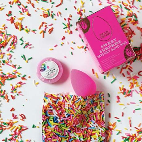beautyblender Sweet Surprise, Limited Edition Blind Bag Gift