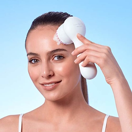 Clarisonic Mia Prima 1-Speed Sonic Facial Cleansing Brush