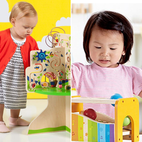 1-year-old gift guide