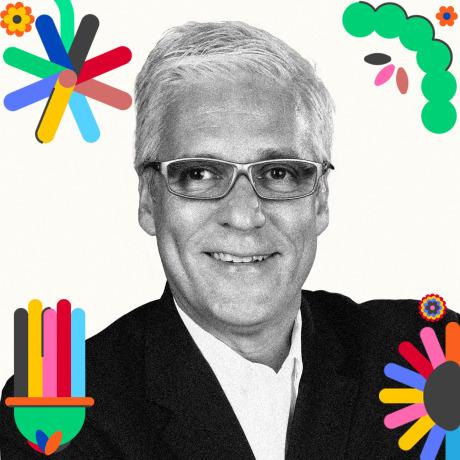Image: Ignacio Esteban.