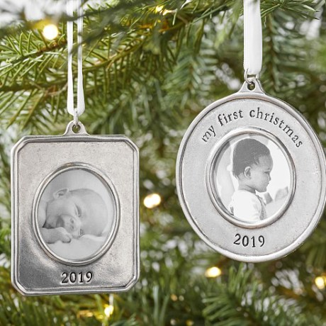 Celebrate this milestone with cute gifts and keepsakes.