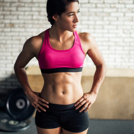 Train Tone And Lose Weight With These 30 Day Workout Challenges And Plans Nbc News If you're one of those. 30 day workout challenges and plans
