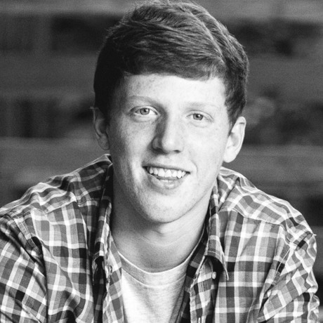 Chad Dorrill, a sophomore exercise science major, died Monday night at Forsyth Medical Center in Winston-Salem.