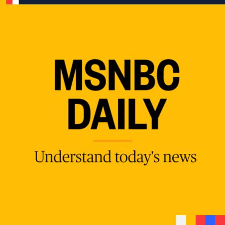 MSNBC Daily