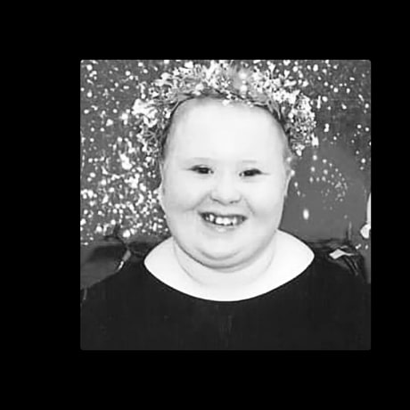 Alexa Rose Veit, 15, died from Covid-19 on Nov. 15.