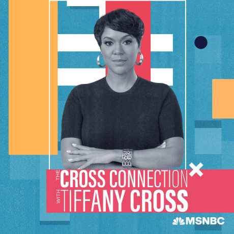 The Cross Connection with Tiffany Cross