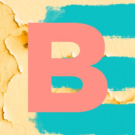 B Waffle Page TMRW