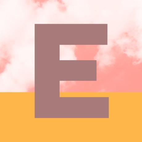 E Waffle Page TMRW