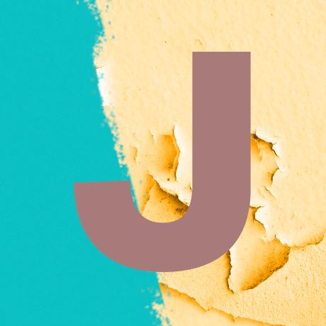 J Waffle Page TMRW