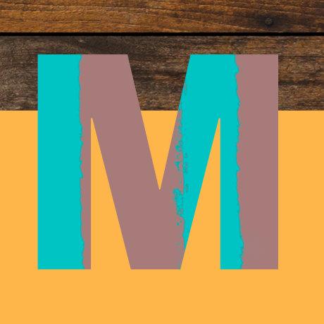 M Waffle Page TMRW