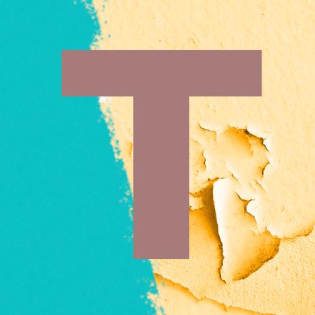 T Waffle Page TMRW