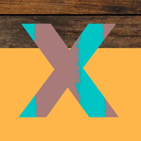 X Waffle Page TMRW